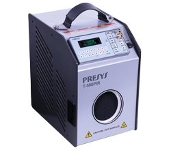 Infrared Calibrator - T-500PIR